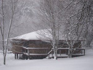 Hokyoji Zen Community